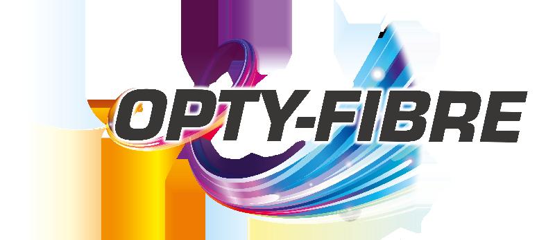 Opty Fibre